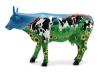 cow-parade-charleroi-1