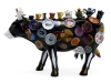 cow-parade-charleroi-2