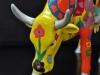 cow-parade-charleroi-3