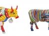 cow-parade-charleroi-4