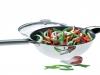cristel-cuisine-charleroi-3