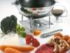 cristel-cuisine-charleroi-4