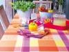secrets-de-cuisine_abricot_nappe_focus