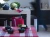 secrets-de-cuisine_cerise_nappe