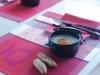 secrets-de-cuisine_cerise_set