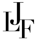 Le Jacquard Français à Charleroi