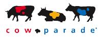 Acheter Cow Parade à Charleroi